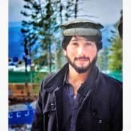 zafarl457771's profile photo