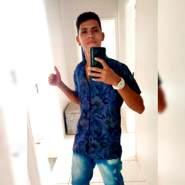 davib503913's profile photo