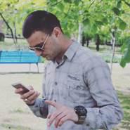 sergey89706's profile photo