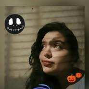 rosac77's profile photo