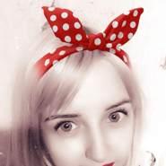irishkag790488's profile photo
