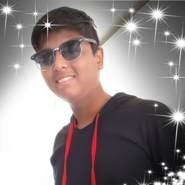 vedantd45999's profile photo
