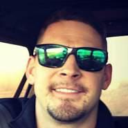 jameswidne's profile photo