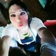 andreak897089's profile photo