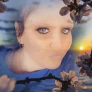 ashleyferrier526744's profile photo