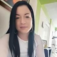 elizabeth3369's profile photo