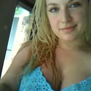 elliott234's profile photo