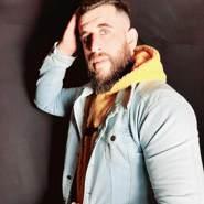 noorh714's profile photo