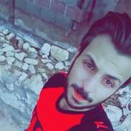 user_vsj96743's profile photo