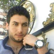 ahmeda58429's profile photo