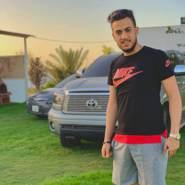 mohammedb751721's profile photo