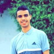 imedi77's profile photo