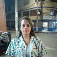 manu663595's profile photo
