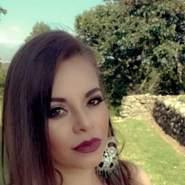 maria723035's profile photo