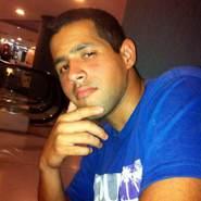 arturom399516's profile photo