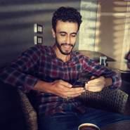 mohamedh965475's profile photo