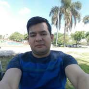 diego442588's profile photo