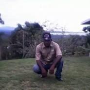 shaun585903's profile photo