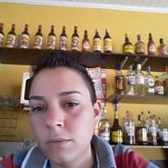 carlag50076's profile photo