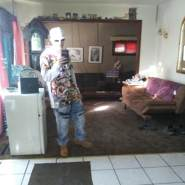 ronniee260655's profile photo