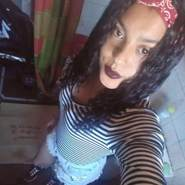Yenifersita's profile photo