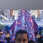 amilcarh8's profile photo
