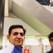 hadi634's profile photo