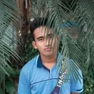 userwnh593's profile photo
