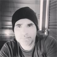 wanderleys912390's profile photo