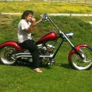 biker638161's profile photo