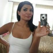 justinallison580198's profile photo