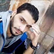 aaly70652's profile photo