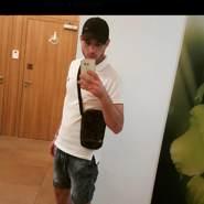 dariop146968's profile photo