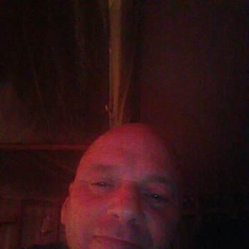 jim6541_Massachusetts_Single_Male