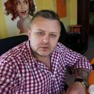 brrndonr's profile photo