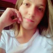 mariat296141's profile photo