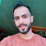ibrahimh91's profile photo