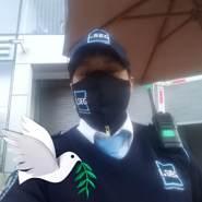 rodolfob954445's profile photo