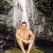 santiagob358983's profile photo