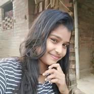 sannok380823's profile photo