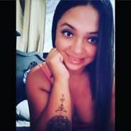 fabiolacorrales95's profile photo
