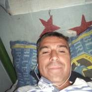 luis445403's profile photo
