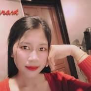phouv82's profile photo