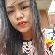 jonalyne952139's profile photo
