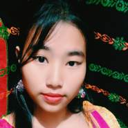 nabanitac's profile photo