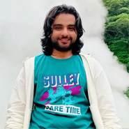 sooraj382001's profile photo