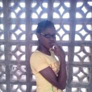 lindagold535800's profile photo