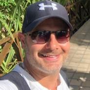 john_dean_31's profile photo
