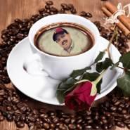 baldemaru's profile photo
