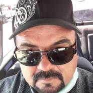 elprofe198019's profile photo
